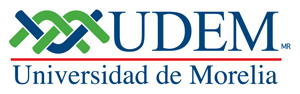 Universidad de Morelia